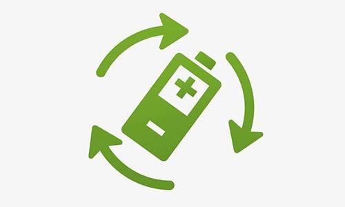 Fortum推出大幅提升锂电池回收率方案